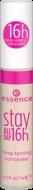 Консилер Stay All Day 16h Long Lasting Essence 20 soft beige: фото