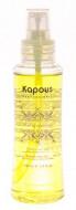 Флюид с маслом ореха макадамии Kapous Professional 100мл: фото