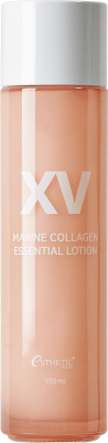Лосьон для лица ESTHETIC HOUSE Marine Collagen Essential Lotion 150 мл: фото