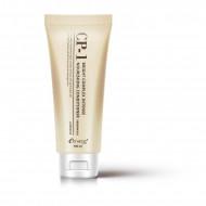 Кондиционер протеиновый для волос ESTHETIC HOUSE CP-1 BС Intense Nourishing Conditioner Version 2.0 100мл