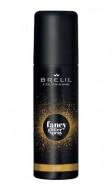 Фантазийный спрей-блеск Brelil Colorianne Fancy Glitter Spray золотистый 75мл: фото