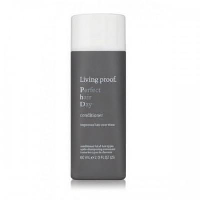 Кондиционер для комплексного ухода Living Proof Perfect Hair Day (PhD) Conditioner 60мл: фото