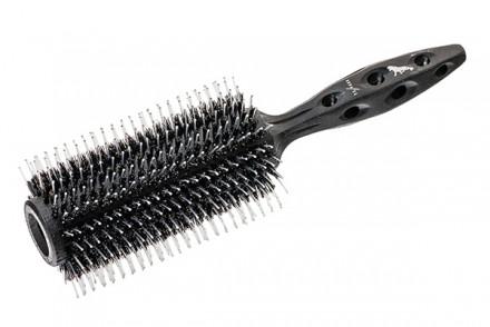 Термобрашинг для волос Y.S.PARK Carbon Tiger Brush YS-680: фото