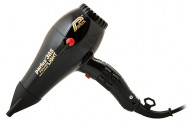 Фен PARLUX 385 POWER LIGHT Ionic&Ceramic 2150W черный: фото