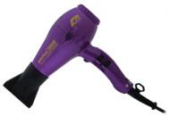 Фен PARLUX 3800 Ionic&Ceramic Eco Friendly 2100W фиолетовый: фото