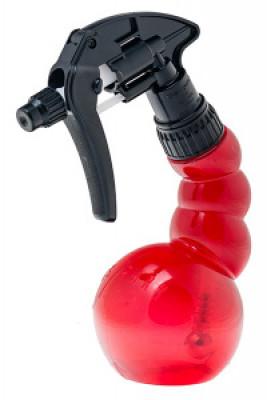 Распылитель для воды Y.S.PARK Pro Sprayer red красный 220мл: фото