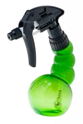 Распылитель для воды Y.S.PARK Pro Sprayer green зелёный 220мл: фото