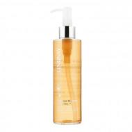 Lindsay Гидрофильное масло с витаминами Vitamin Moisture Cleansing Oil 200мл: фото