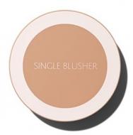 Румяна THE SAEM Saemmul Single Blusher BE04 Day Nude 5г: фото